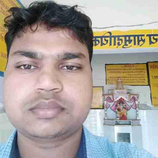 Dr. Dheeraj Bansal's profile on Curofy