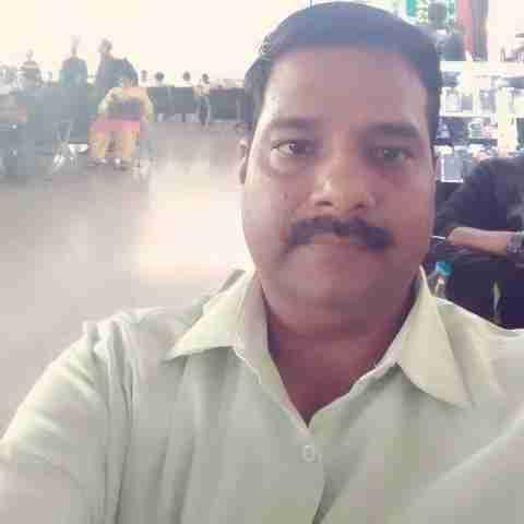 Dr. Prabhat Kumar Pankaj's profile on Curofy