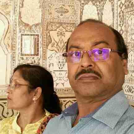 Dr. Narayan Kedia's profile on Curofy