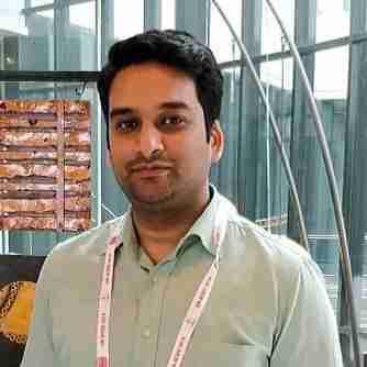 Dr. Pratyush Singhal's profile on Curofy