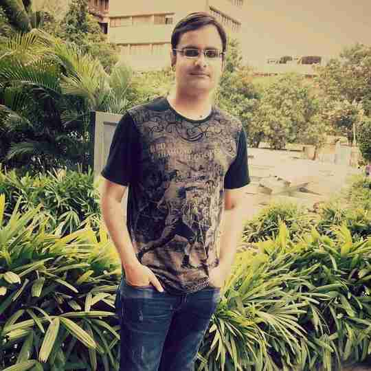 Dr. Piyush Gopani's profile on Curofy