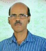 Dr. Vijayananda Vadhyar's profile on Curofy