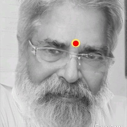 Dr. Sangadala Babji's profile on Curofy