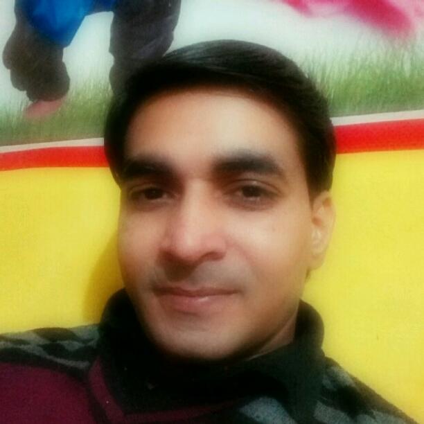 Dr. Nitin Tekare's profile on Curofy