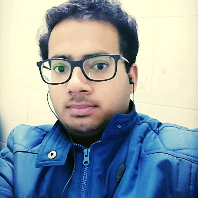Dr. Vivek Attri's profile on Curofy
