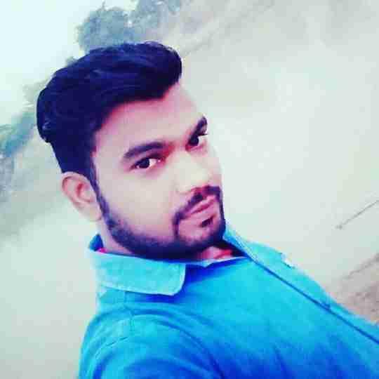 Pankaj Aryan's profile on Curofy