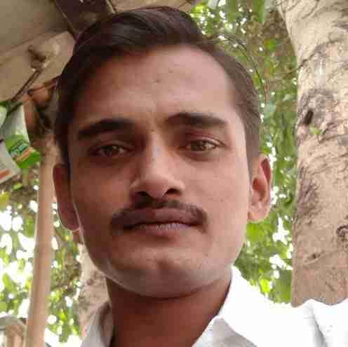 Dr. Abhishek Pratap Singh's profile on Curofy