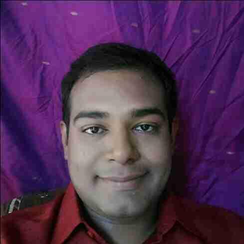 Dr. Alagappan Ramanathan's profile on Curofy