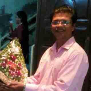 Dr. Nagesh Shejao's profile on Curofy