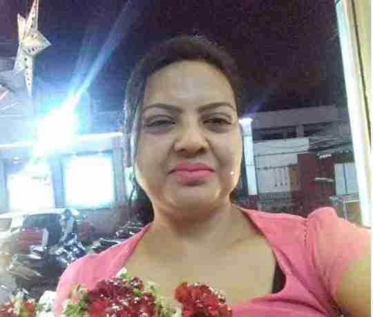 Dr. Chandrama Manu's profile on Curofy