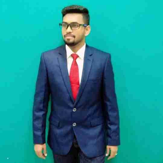 Dr. Raja Chella Sethupathy's profile on Curofy