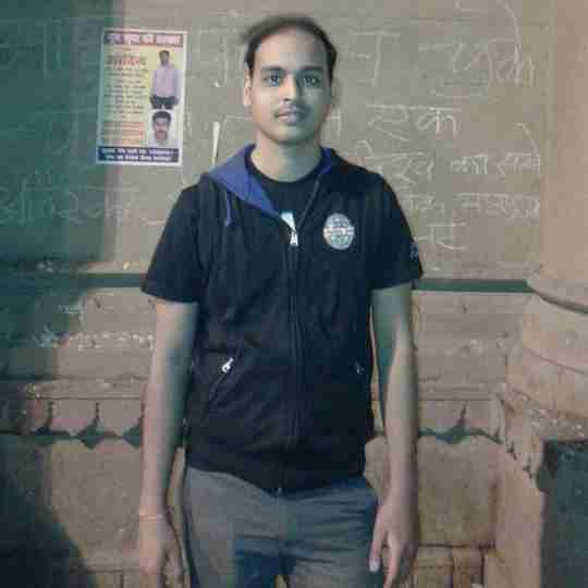 Dr. Pramod Tripathi's profile on Curofy