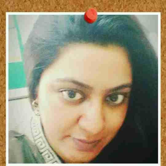 Dr. Savita Chafalkar's profile on Curofy