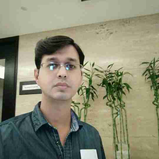Dr. S. S Kelotra's profile on Curofy