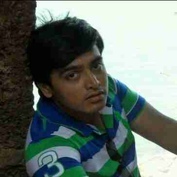 Dr. Sachin Karande's profile on Curofy