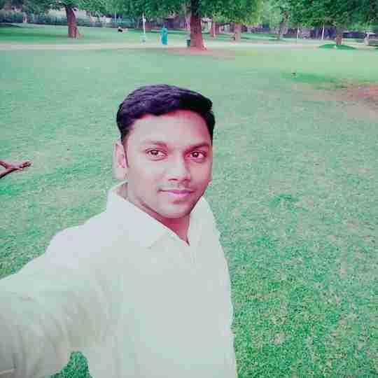 Raja Benedict's profile on Curofy