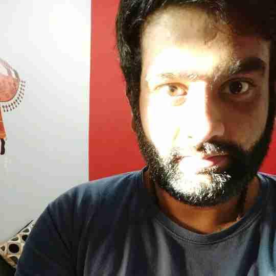 Saumya Mishra's profile on Curofy