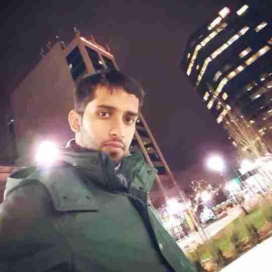 Dr. Amanjot Singh's profile on Curofy