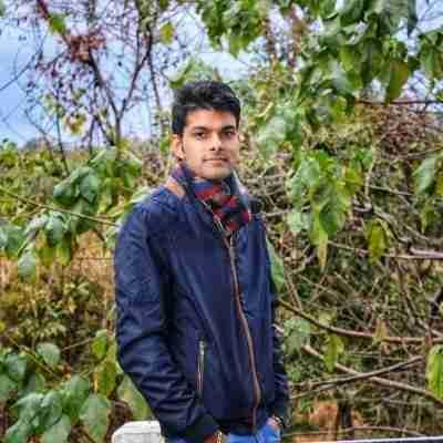 Dr. Akhil Sharma's profile on Curofy