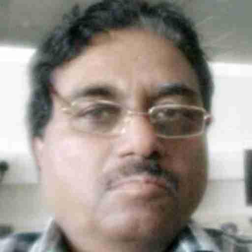 Dr. Shankar Khadtare's profile on Curofy