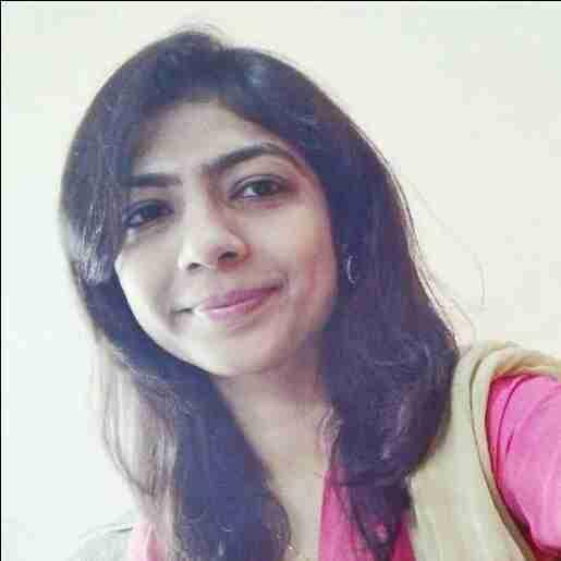 Dr. Vishwa Kanabar's profile on Curofy