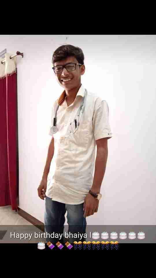 Pancham Kumar Prajapati's profile on Curofy