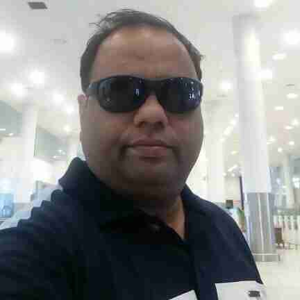 Dr. Hardyesh Singh Gehlot's profile on Curofy