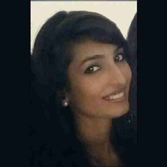 Dr. Raksha Somani (Pt)'s profile on Curofy
