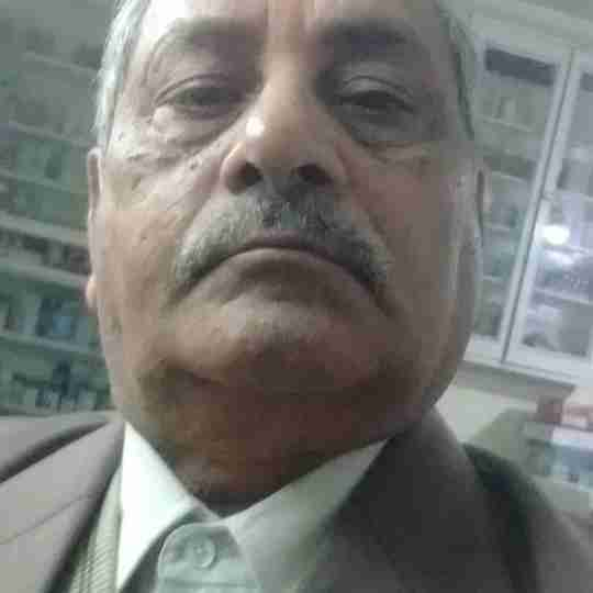 Dr. Gurmeet Dhillon's profile on Curofy