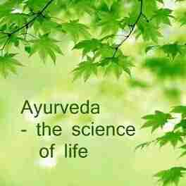 Dr. R.k.verma                M.D (Ayu)'s profile on Curofy
