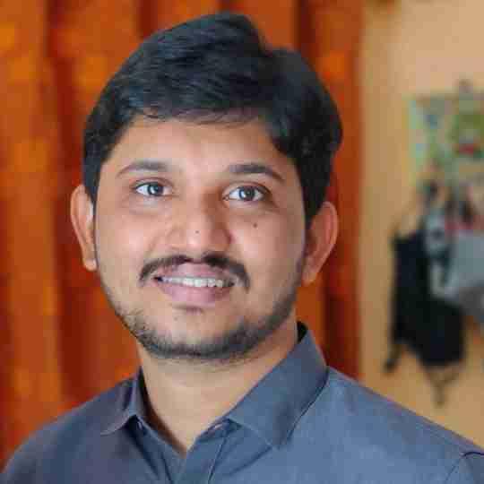 Dr. Kuldeep Vala's profile on Curofy