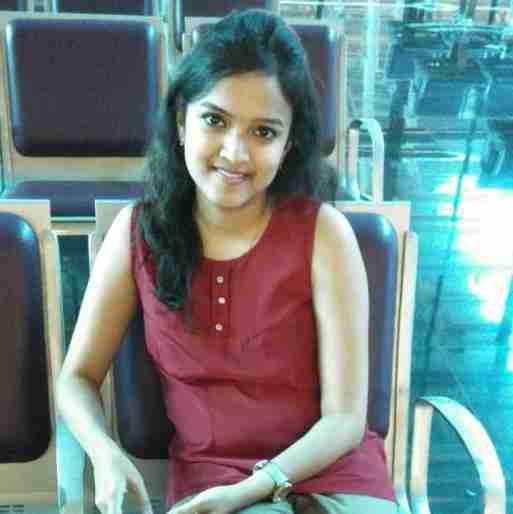 Dr. Sharvari Mundhe's profile on Curofy