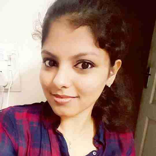Dr. Sinisha K. S's profile on Curofy