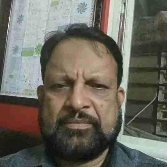 Dr. Munshi Khan's profile on Curofy