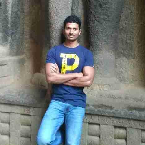 Dr. Chetan Singh's profile on Curofy