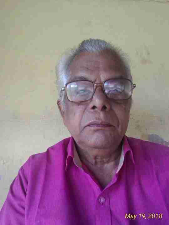 Dr. Neelakandan Vaikakara's profile on Curofy