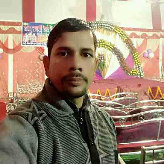 Dr. Hari Shankar's profile on Curofy