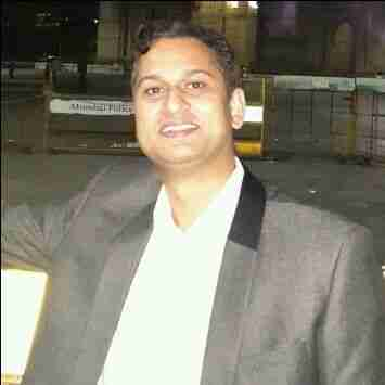 Dr. Kapil Sharma's profile on Curofy