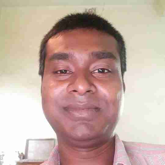Dr. Abu Sufian's profile on Curofy