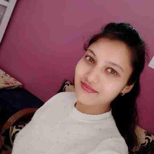 Dr. Roshni Atampujya's profile on Curofy