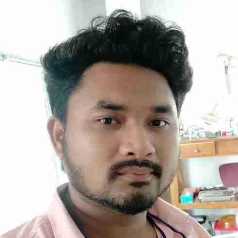 Dr. Gauri Shankar Hazarika's profile on Curofy