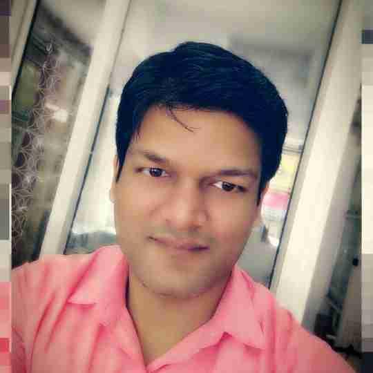 Dr. Nitin Goyal's profile on Curofy