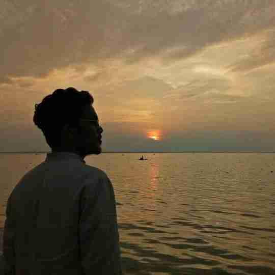 Dr. Mohammad Abdul Muqsith's profile on Curofy