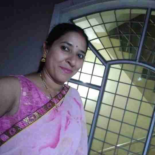 Dr. Richa Aswal's profile on Curofy