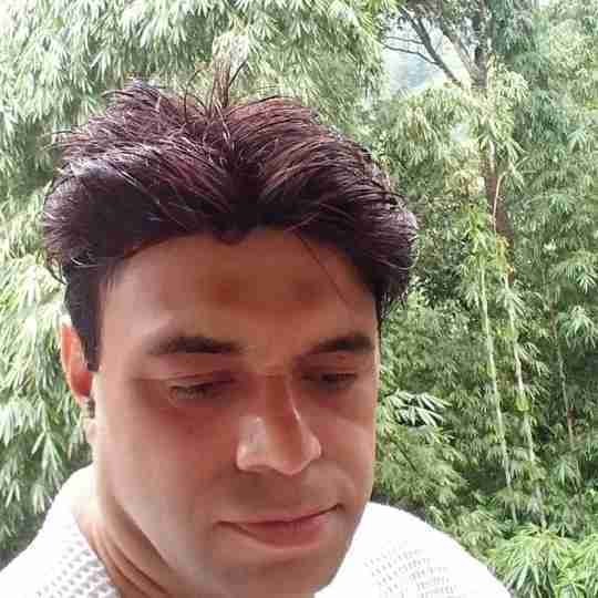 Dr. Aman Khan's profile on Curofy