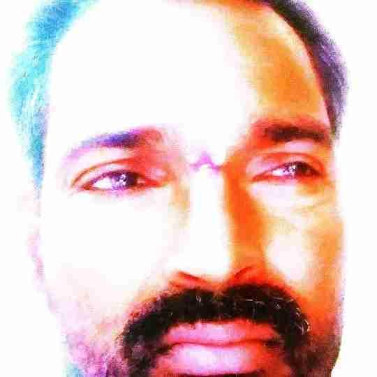Dr. Gourishankar Halkanche's profile on Curofy