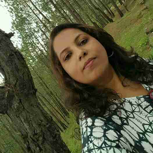 Dr. Rashmi K's profile on Curofy