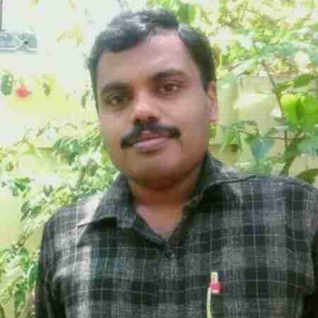 Dr. Jishu Jayaprakash's profile on Curofy