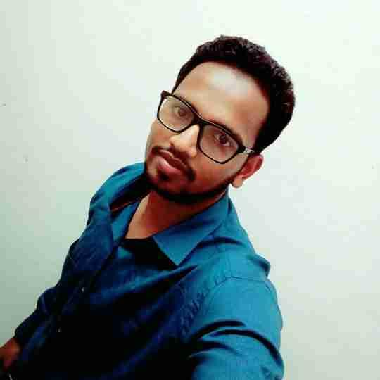 Dr. Haider Khan Pathan's profile on Curofy