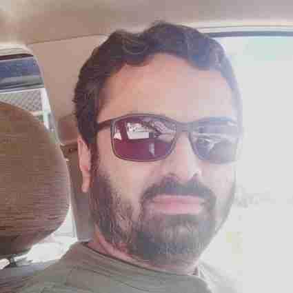 Vaseemuddin Uddin's profile on Curofy